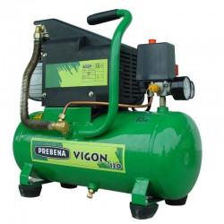 Compresor Prebena VIGON 120
