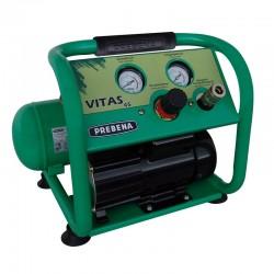Compresor Prebena VITAS 45