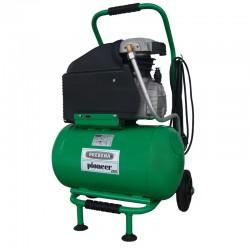 Compresor Prebena PIONEER 260
