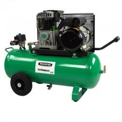 Compresor Prebena TWINMAX 420