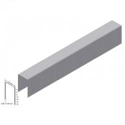 Capse tip A de la 4 - 16 mm.