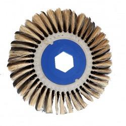 Quick-Uni-Flex 40 segmente