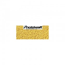 Adeziv granule Holzkraft 5 kg