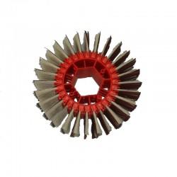 QF 28 Segmente/90/100 mm