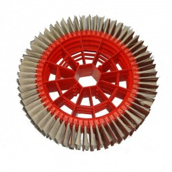 QF 60 Segmente/90/200 mm